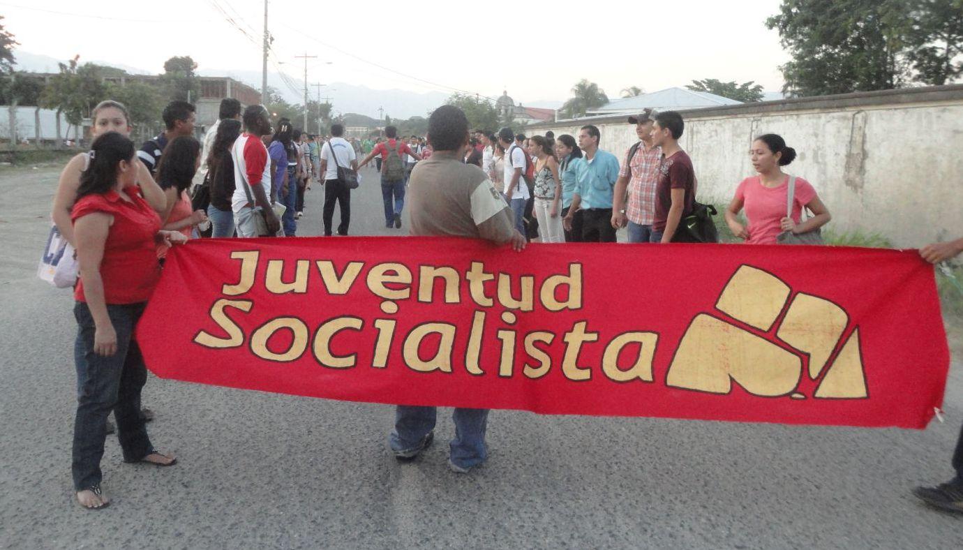https://js.sobhonduras.org/images/Folelto-JS-final-2.jpg